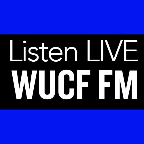 WUCF | Listen Live