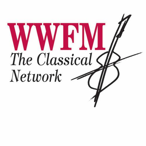 Classical Music Stream   WWFM